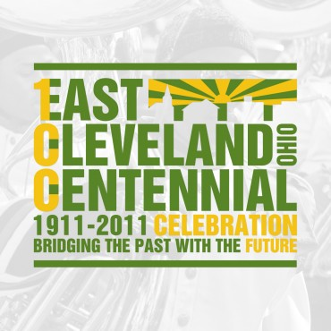 East Cleveland Centennial Celebration