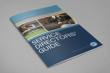 Service Directors' Guide