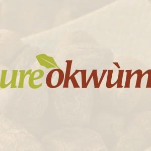 Pure Okwuma