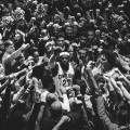 Together – LeBron James