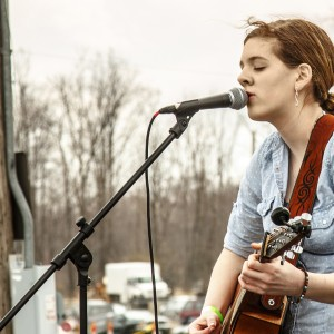 Earth Fest 2014 – Emily Keener Photos