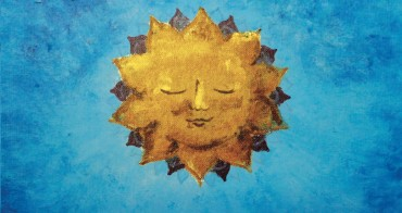 East of the Sun – Emily Keener & The Womacks