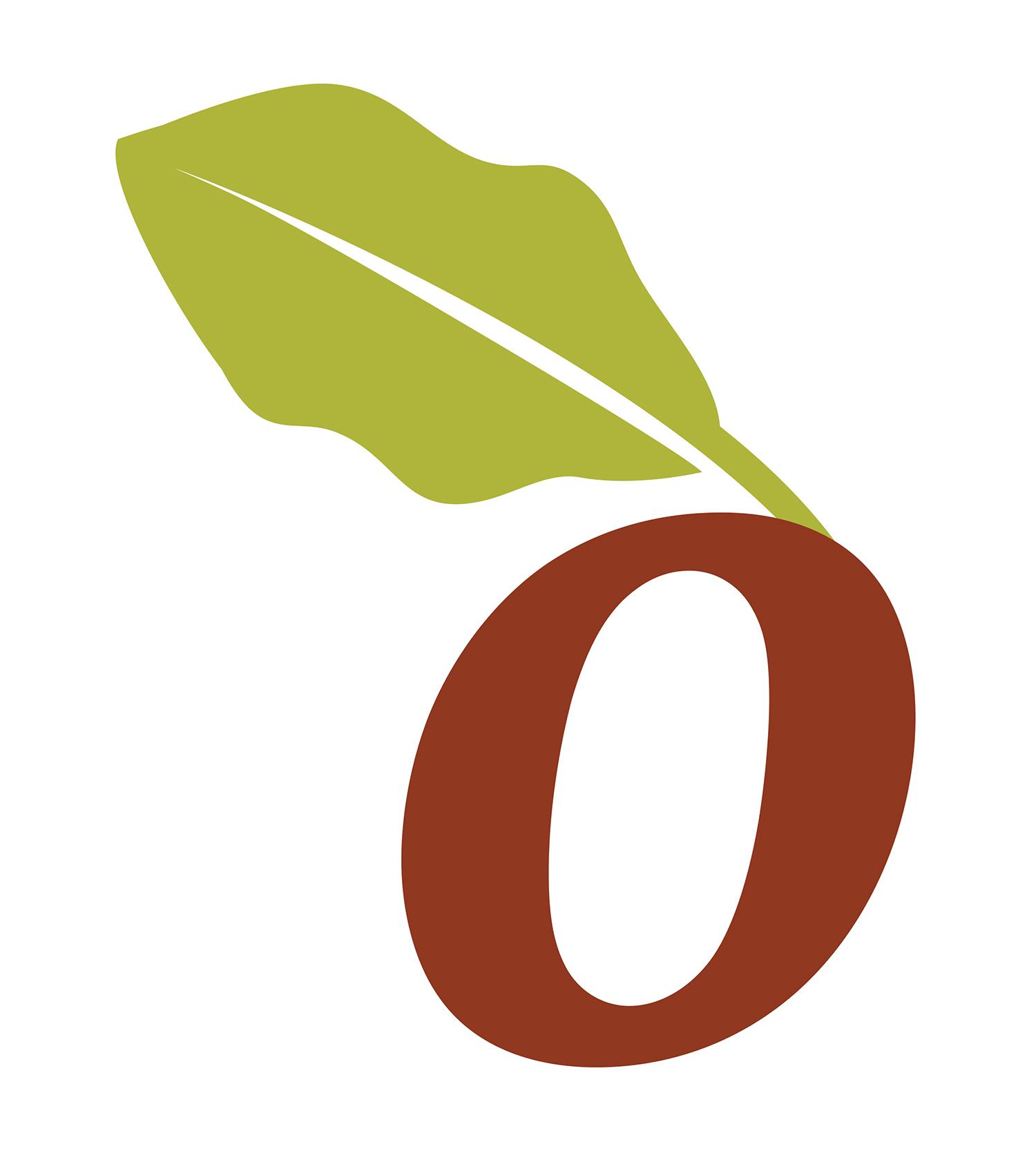 Pure Okwuma Symbol 2clr Web