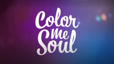 Color Me Soul Livestream Concert